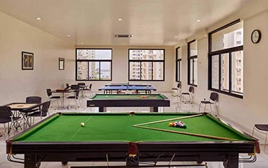 orchid-springss-apartment-amenities-games-room