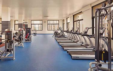 orchid-springss-apartment-amenities-gym