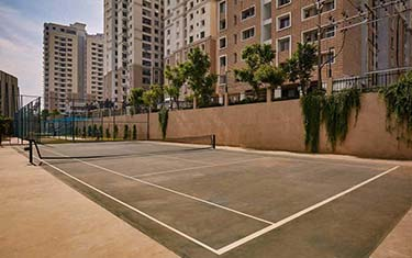 orchid-springss-apartment-amenities-tennis-court