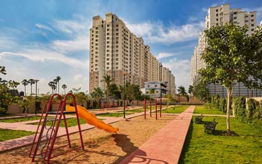 orchid-springss-luxury-apartments-in-chennai(1)